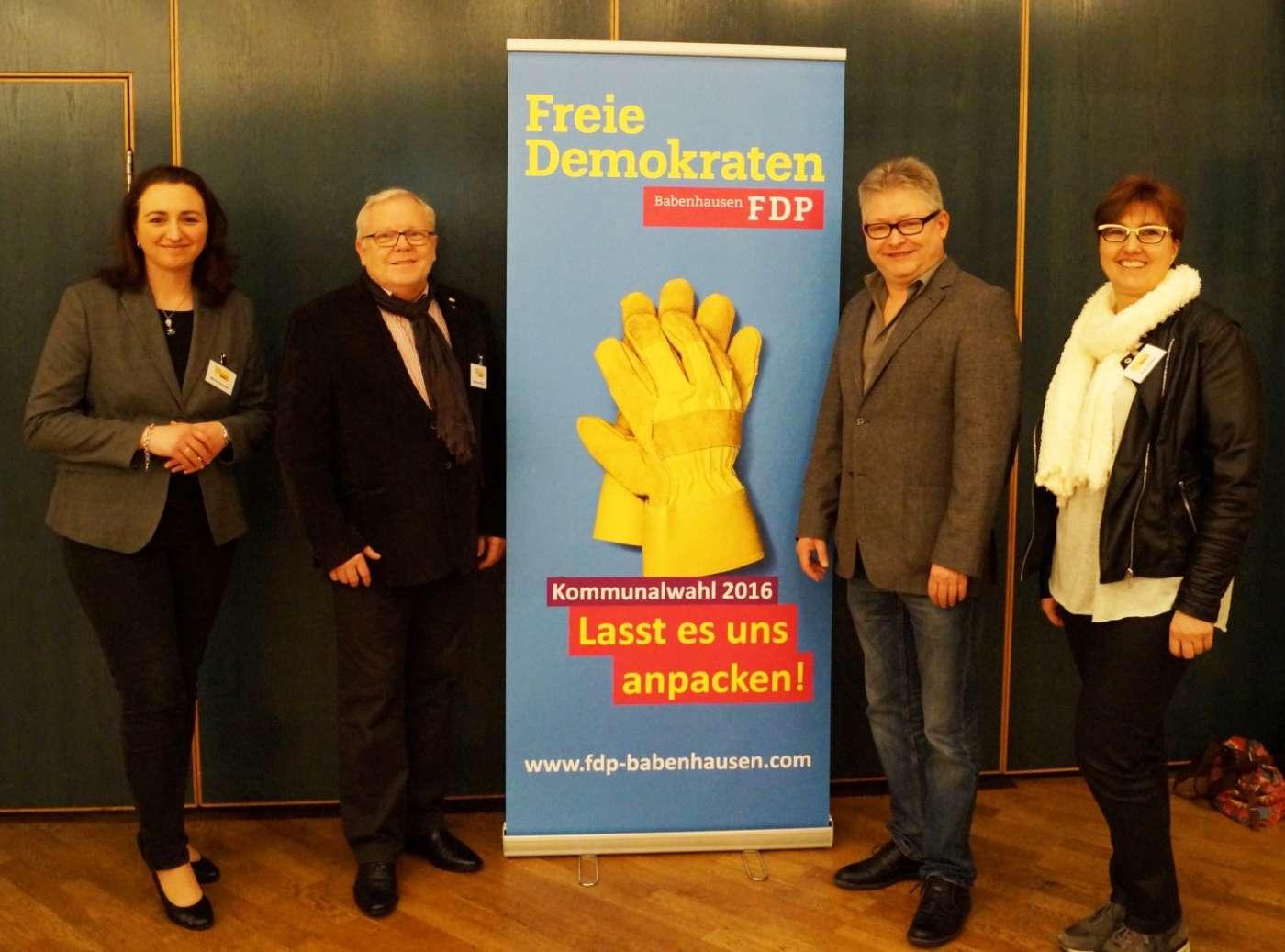 FDP_11.01.2016_3 (Large)